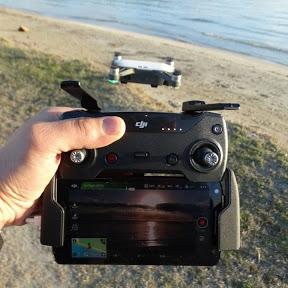 DroneworX TS