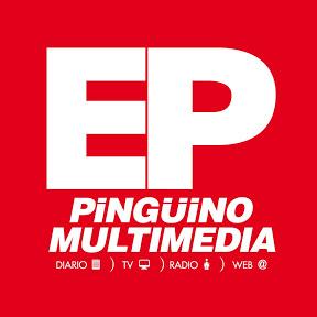 Pingüino Multimedia