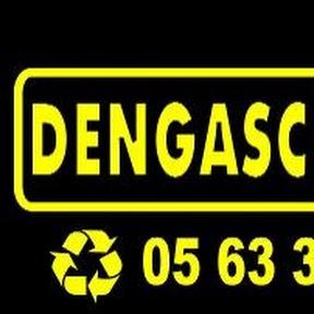 Dengasc Recyclage