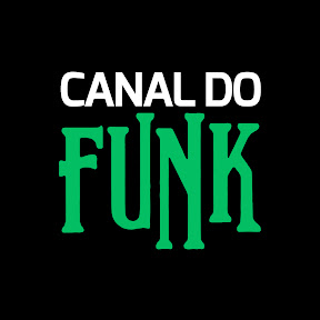 CANAL DO FUNK