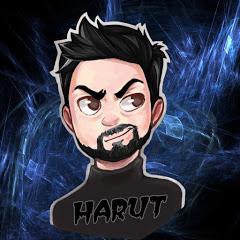 Hayeren Xaxer By Harut