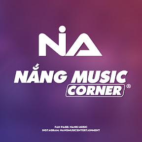 Nắng Music Corner