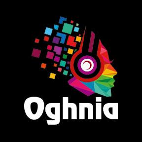 اغنية - Oghnia