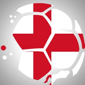 English Premier League - Scorenga UK