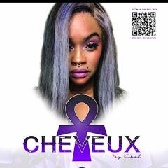Chel Cheveux