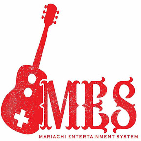 Mariachi Entertainment System
