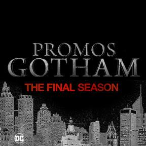 Promos Gotham