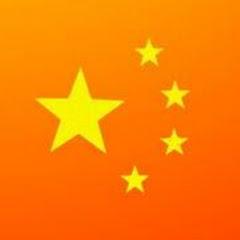 CN中国热门短视频