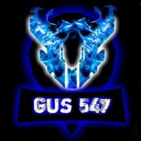 Gus 547