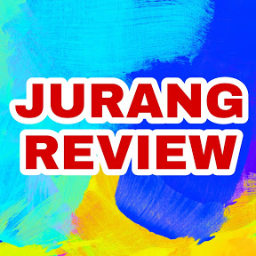 Juragan Review