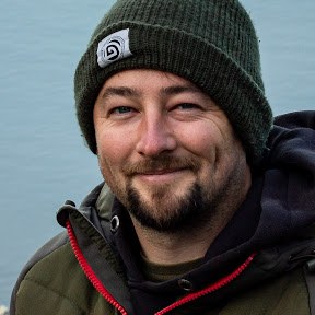 Julian Jurkewitz