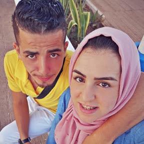 SHEIMA & KARIM