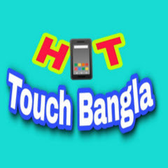 Happy Time Touch Bangla