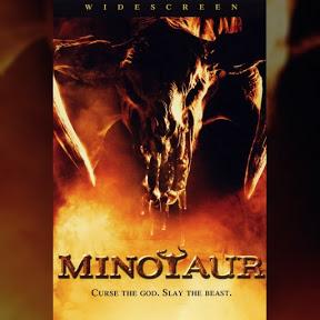 Minotaur - Topic