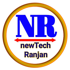 newTech Ranjan