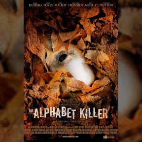 The Alphabet Killer - Topic