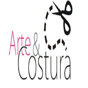 Arte y Costura TV