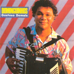Dominguinhos - Topic