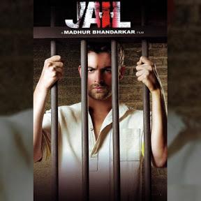 Jail - Topic