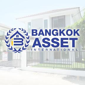 Bangkok Asset
