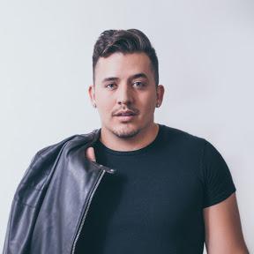 Aaron Encinas
