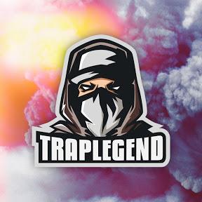 Trap Legend