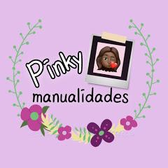 Pinky Manualidades