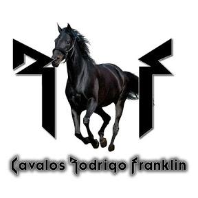 CAVALOSRODRIGO Franklin CRF