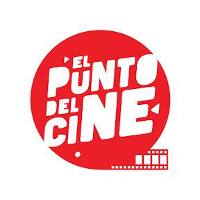 El Punto Del Cine