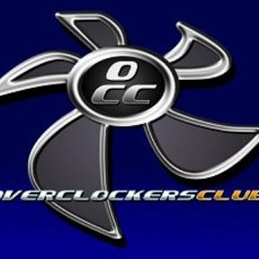 OverclockersClub