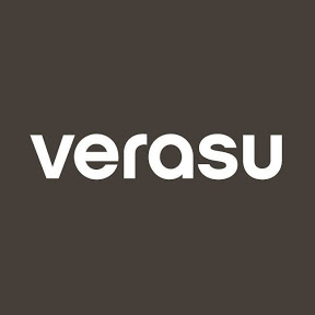 VerasuTV