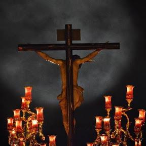 Retransmisiones de Semana Santa