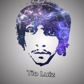 Tio Luiz