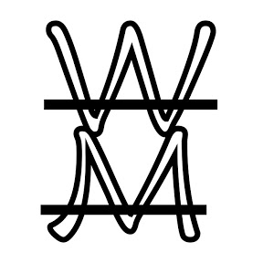 w-m Official Channel