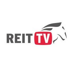 REITTV