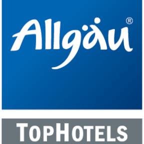 Allgäu TopHotels