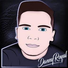 Danny Royal