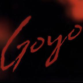 Goyo Reyna