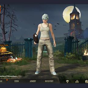 Làm video về game