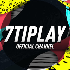 7TiPlay