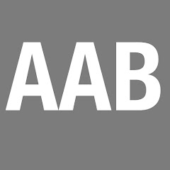 AAB Official