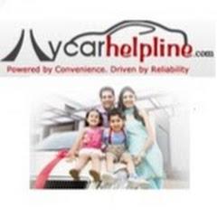 Mycarhelpline. com