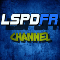 GTA 5 LSPDFR Channel