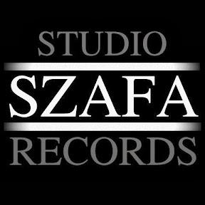 StudioSzafaCompany
