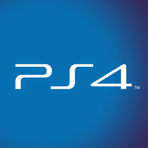 PS4 Game Uploads