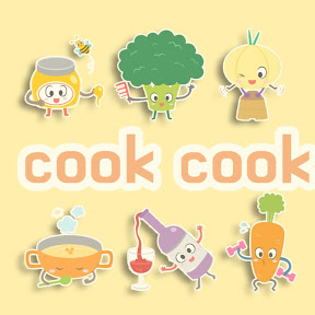 cook&cook