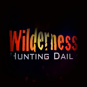 Wilderness Hunting Daily