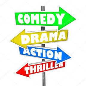 Фильмы,комедии 2019
