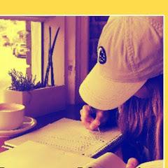 study blithe