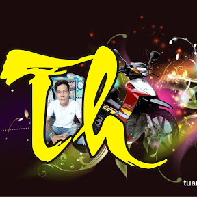 Thanh Thach